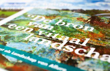 bidbook-landschappen-van-allure-tacct