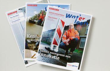 Brabant-Water-wat-er-leeft-personeelsmagazine