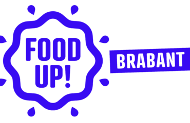 Logo FoodUp!